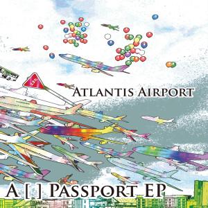a[]passport-epjpg