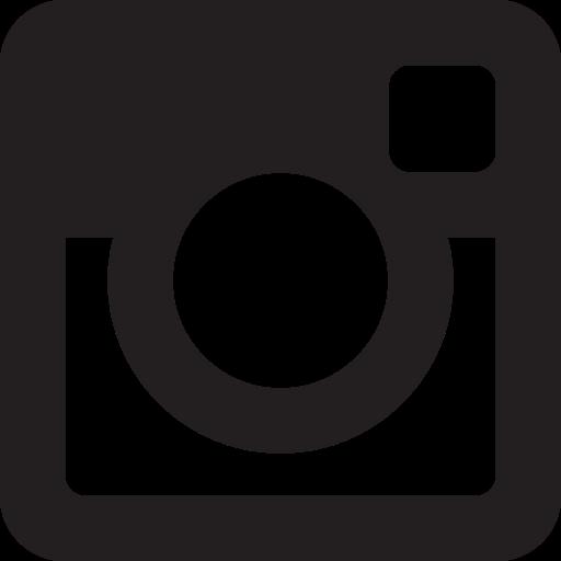 Glyph_Logo_png