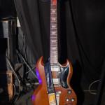 おまけ・おがみしおんのギター1
