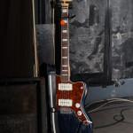 おまけ・おがみしおんのギター2